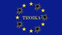 troika-220x126