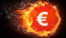 euro-fire-jll
