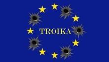 troika-460x260