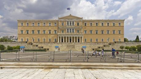 1200px-Attica_06-13_Athens_09_Parliament